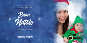 Cartoline Nataliezie 20x10